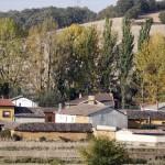 Bascones Ojeda-vistas urb (3)