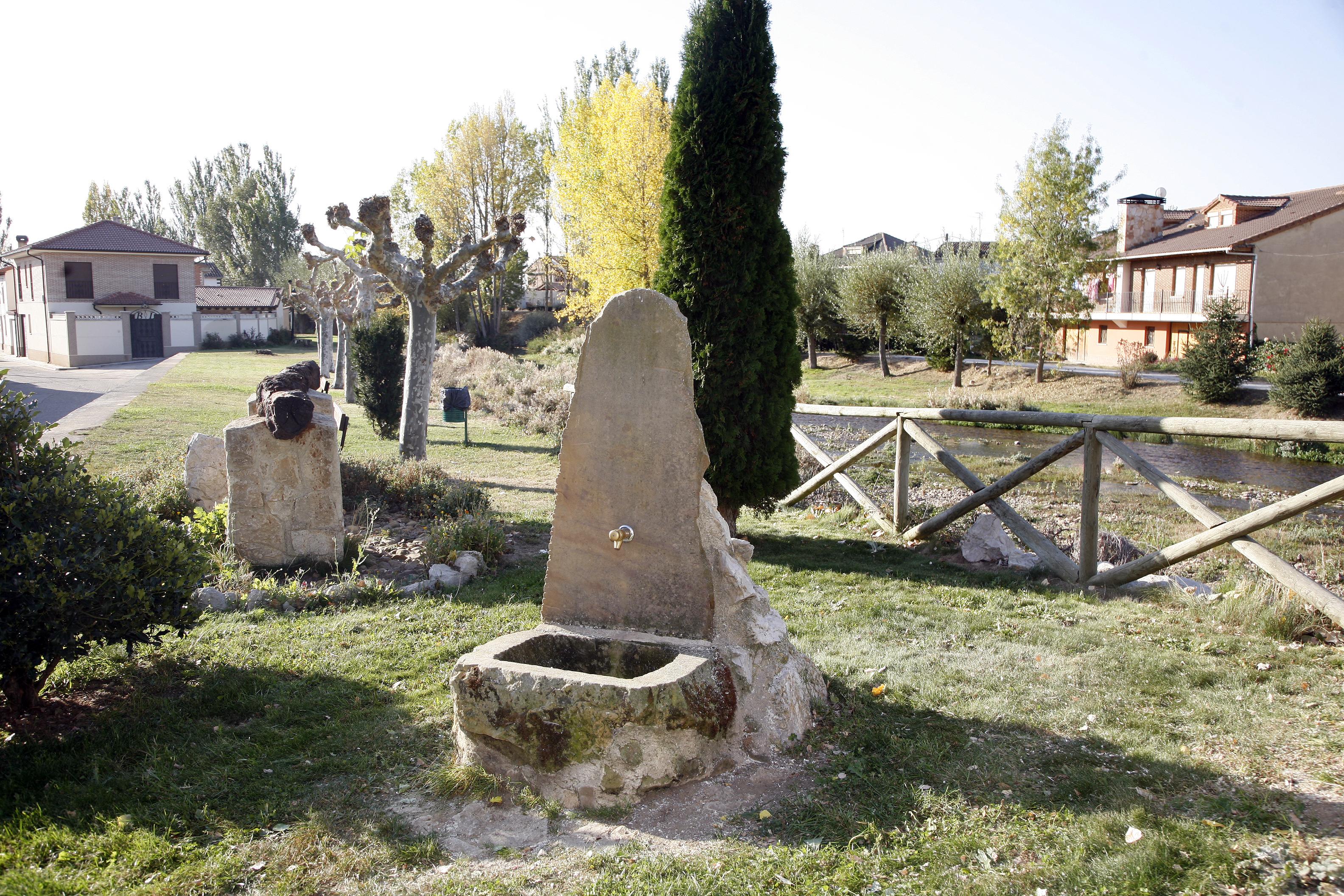 Bascones Ojeda-vistas urb (4)