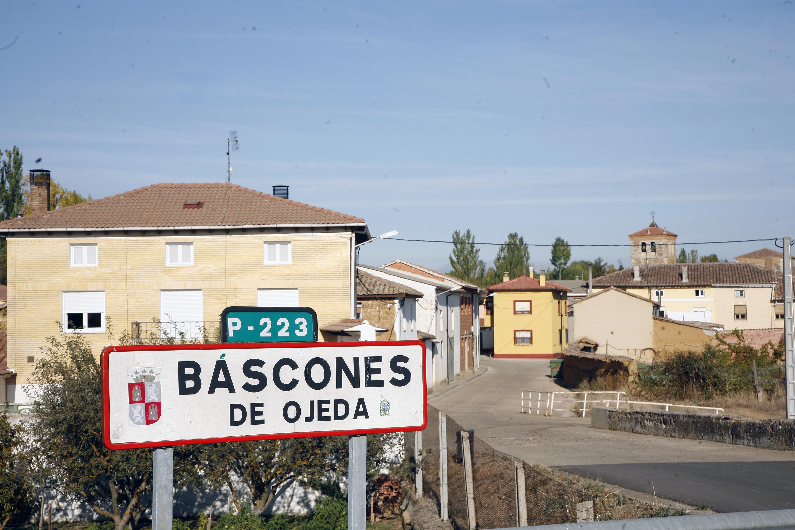 Bascones de Ojeda-gnral (3)